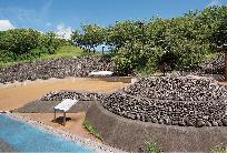 光正寺古墳公園を望む閑静なエリア!新築住宅1棟分譲。